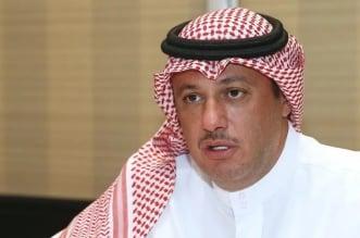 مستشار رئيس الاتحاد العربي لكرة القدم
