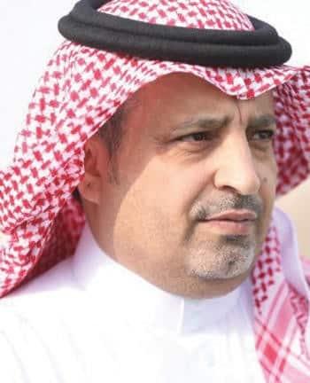الحربي: من يُطالب بإلغاء دوري محمد بن سلمان يخشى الهبوط