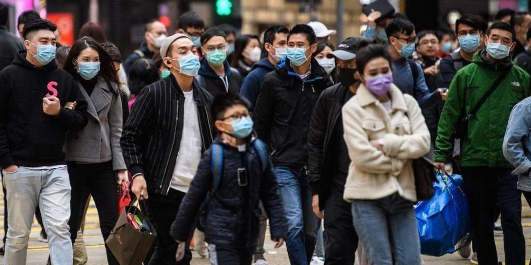 هل ينقل المتعافون من كورونا العدوى لغيرهم ؟