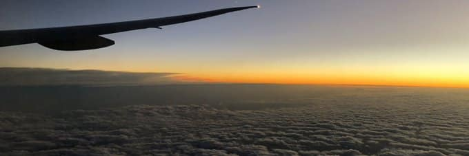 عودة الطيران1