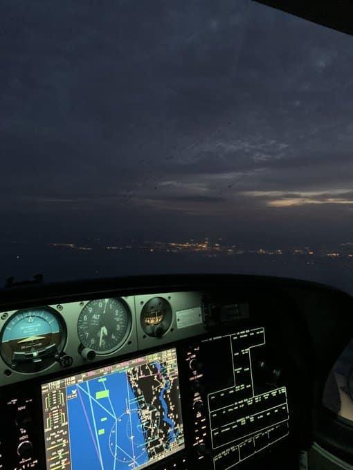 عودة الطيران2