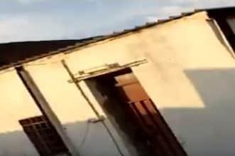 فيديو.. والد فتاة عسير : حبستها منذ 9 سنوات والصحة لم تستجب لحالتها ! - المواطن