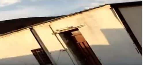 فيديو.. والد فتاة عسير : حبستها منذ 9 سنوات والصحة لم تستجب لحالتها !