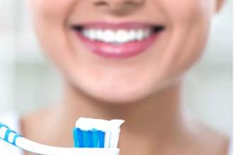 ماذا يحدث لجهازك المناعي عندما لا تغسل أسنانك بانتظام ؟ - المواطن