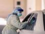 الصحة تعلن تسجيل 1869 حالة كورونا جديدة وتعافي 1484