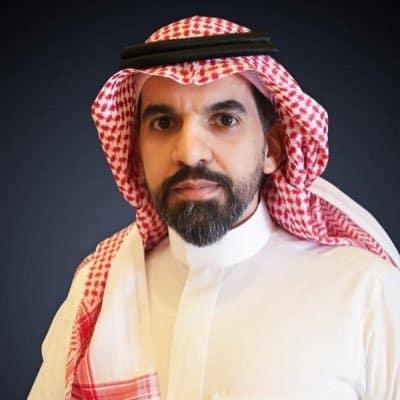 البليهشي بعد تعيينه أمينًا للمدينة المنورة: حافز لبذل المزيد من الجهد