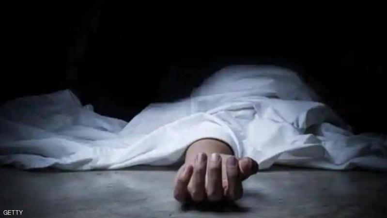 الكحوليات تقتل 6 بينهم 3 أشقاء في تونس