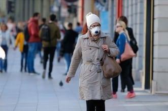 مشكلة لوجستية تؤخر لقاح فايزر في إسبانيا - المواطن