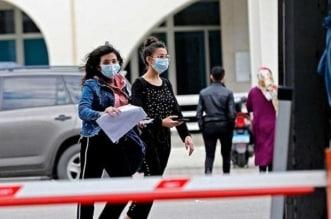 لبنان تسجل 21 حالة كورونا وتفتح المساجد الجمعة - المواطن