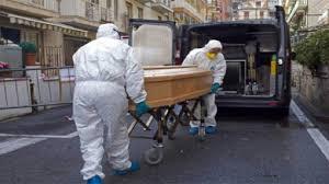 الصحة العالمية قلقة بسبب تسجيل 80 ألف إصابة جديدة بـ كورونا يومياً