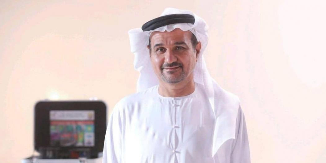 الإمارات.. أداة جديدة تُجري فحوصًا جماعية خلال ثوانٍ لكشف كورونا