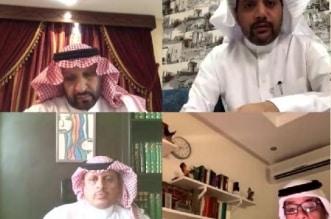 لجنة الثقافة بالشورى تناقش مشروع نظام صندوق التنمية السياحي - المواطن