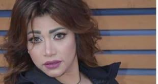 وفاة ماهي نور بعد يوم من طلبها الدعاء في رمضان