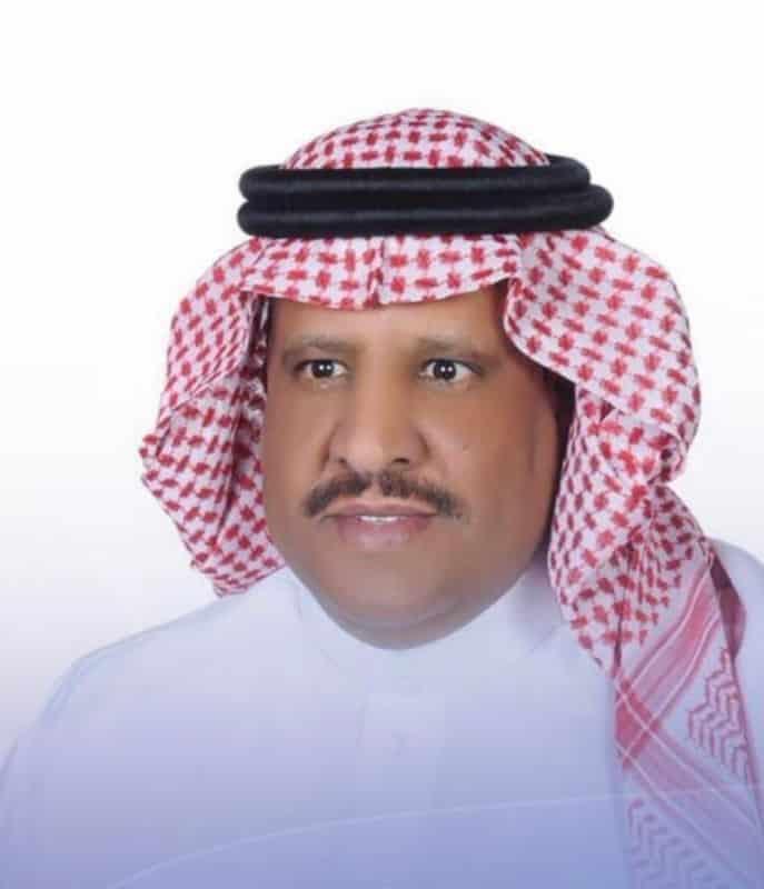 السويلم: مهرجان الملك عبدالعزيز أكبر كرنفال بالعالم للإبل