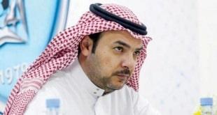 الظفيري ينتقد تأجيل مباراة الباطن والعين بدوري محمد بن سلمان