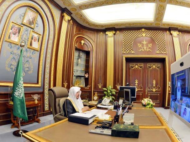 في 39 مادة لتنظيم القطاع.. الشورى يقر مشروع نظام الزراعة