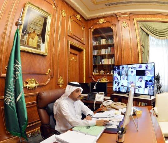 في 39 مادة لتنظيم القطاع.. الشورى يقر مشروع نظام الزراعة - المواطن