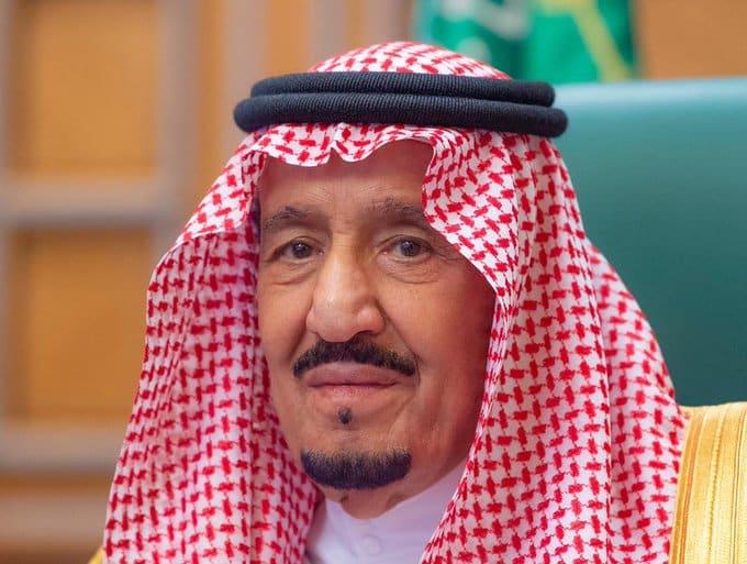 بأمر الملك سلمان .. ترقية وتعيين 24 قاضيًا بديوان المظالم
