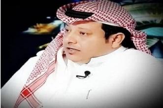 محمد أبو هداية: الاتحاد عانى من الجشع وهذا ساعد الهلال - المواطن