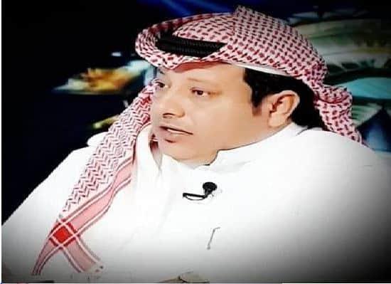 محمد أبو هداية: الاتحاد عانى من الجشع وهذا ساعد الهلال