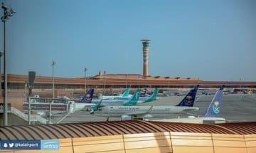 مطارات3