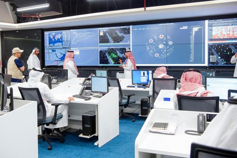 فيديو.. نائب أمير الرياض: القيادة وضعت المواطن أولوية وسخرت له كل الخدمات - المواطن