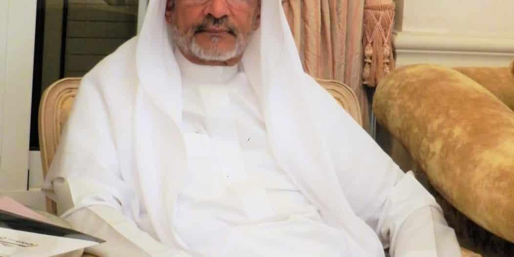 برسالة مؤثرة.. أحمد نقادي يودع منسوبي ومنسوبات جامعة بيشة