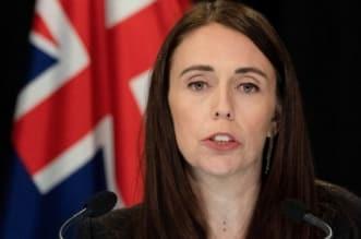 مقهى يرفض استقبال رئيسة وزراء نيوزيلندا بسبب كورونا - المواطن