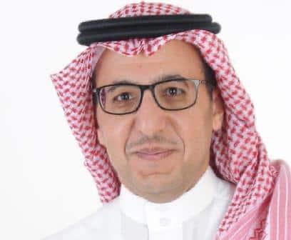 بندر المهنا في ذكرى بيعة محمد بن سلمان: نقلة نوعية في كافة المجالات