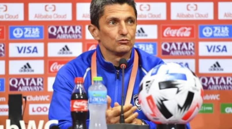 قرار لوشيسكو الأول بعد إعلان مواعيد مباريات الهلال بـ الدوري