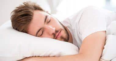 5 نصائح لضبط الساعة البيولوجية للنوم في العيد