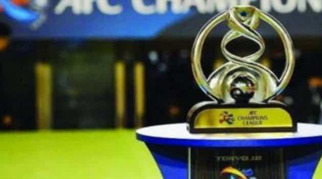 اتحاد القدم الآسيوي يعتمد طريقة جديدة لإنقاذ دوري أبطال آسيا