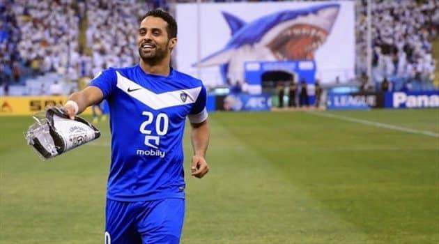 ياسر القحطاني: هذا ما سأفعله بعد نهاية الحجر الصحي