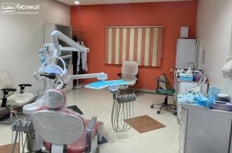 استمرار القبول والتسجيل في برنامج مساعد طبيب أسنان - المواطن