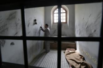 إيران: مستعدون لتبادل السجناء مع أمريكا بلا شروط - المواطن