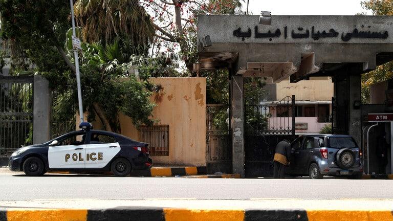 مصاب بفيروس كورونا ينتحر بطريقة مفزعة في مصر