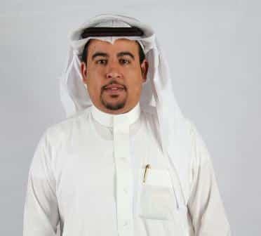 محمد بن سلمان .. الإنسان والإنجاز - المواطن