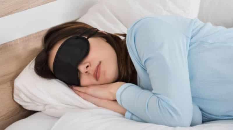علاقة وثيقة بين الحرمان من النوم والأزمات القلبية - المواطن