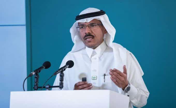 الصحة السعودية : تسجيل 1793 إصابة جديدة بـ كورونا