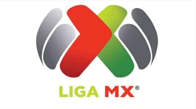 إلغاء الدوري المكسيكي بسبب كورونا