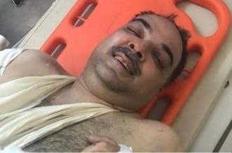 ناجيان من الطائرة الباكستانية المحطمة.. واستشاري يكشف الأسباب - المواطن