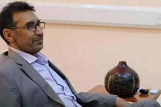 المجلس الرئاسي الليبي: وفاة رئيس جهاز الاستخبارات بنوبة قلبية - المواطن