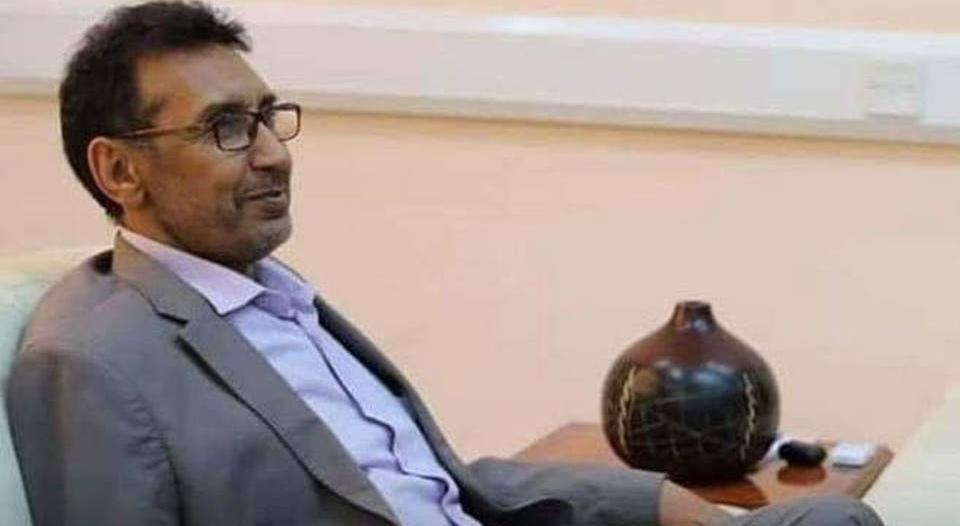 مقتل نائب رئيس مخابرات حكومة الوفاق في ليبيا