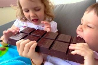 """استشاري لـ""""المواطن"""": نبهوا أبناءكم بعدم الإكثار من الشوكولاتة - المواطن"""