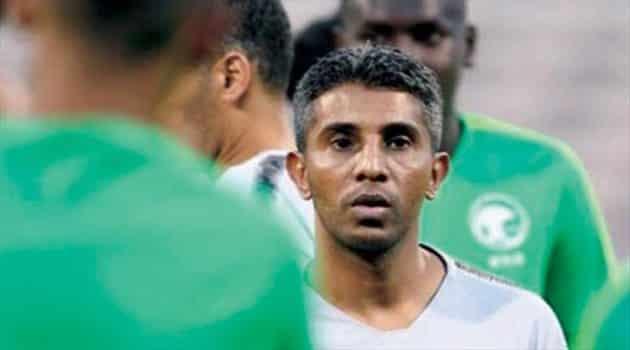مدرب الأخضر الشاب يكشف خطته قبل بطولة كأس آسيا