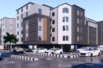 سكني يطلق مشروعًا جديدًا يوفر 72 شقة في الخبر.. إليك طريقة الحجز - المواطن