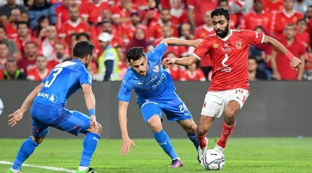 الموعد المقترح لاستئناف النشاط الرياضي بـ مصر