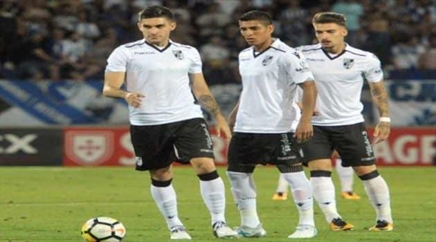 المصائب تتوالى .. 3 إصابات جديدة بـ كورونا في الدوري البرتغالي