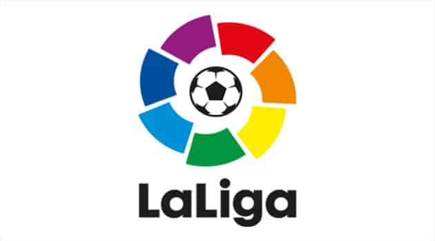 إصابات جديدة بـ كورونا تُهدد عودة الدوري الإسباني
