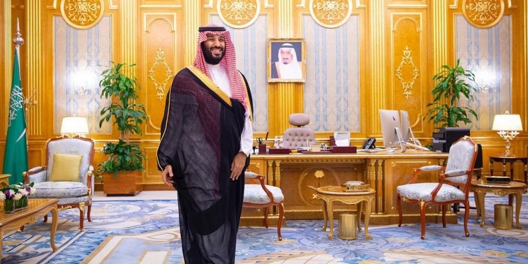 لماذا تغير تكتيك الإعلام المعادي.. من السعودية إلى محمد بن سلمان ؟!